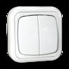 Interruptores para el hogar