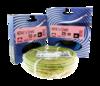 Cable el�ctrico